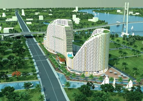 Giới thiệu mặt bằng cho thuê với giá ưu đãi tại thành phố Hồ Chí Minh